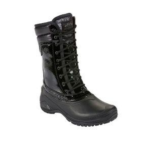 The North FaceShellista 2 Mid Luxe Boot - Women's